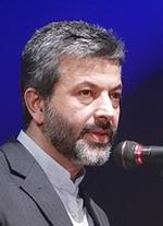 وزیر علوم: رتبه بندی جدید دانشگاههای جهان بر اساس معنویت و روحانیت