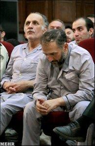 محمد علی ابطحی: شرمنده تمام نشدنی!