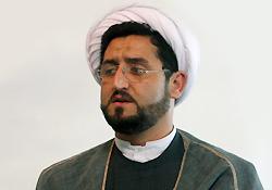 محمد زارع فومنی