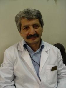 دکتر عبدالرضا سودبخش پزشکی که زیاد می دانست